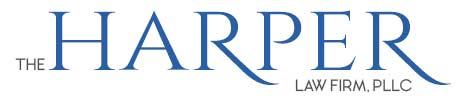 Harper Law Firm